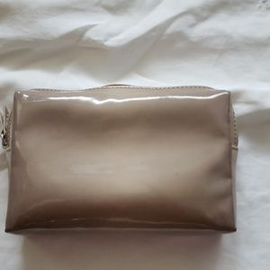 Makeup / toiletry bag